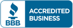 Abtrex Industries - BBB Accredited