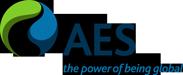 Client - AES