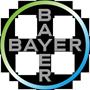 Client - Bayer
