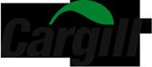 Client - Cargill