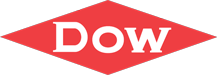 Client - Dow Chemical