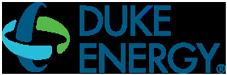 Client - Duke Energy