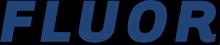 Client - Fluor