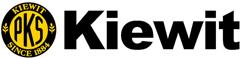 Client - Kiewit