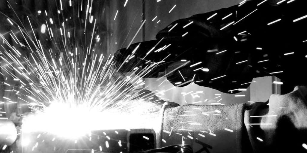 Abtrex Industries School of Welding