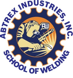Welding Classes Indiana