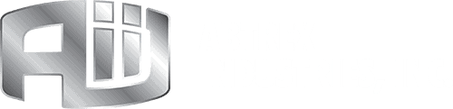 Abtrex Industries Inc.